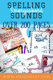 61 best images about 1st grade word work on pinterest early