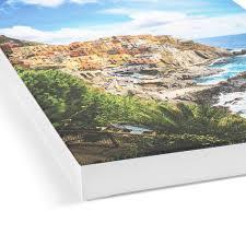 artisanhd printing faq print professional photos and artwork