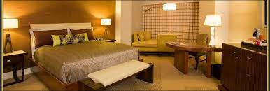 Mandalay Bay In Room Dining by Mandalay Bay Rooms And Suites Information