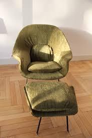 womb chair by eero saarinen for knoll nicechairs