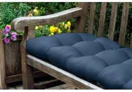 Cushions For Window Bench Cushions On Sale Bench Cushions Window Seat Cushions Chair