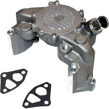 lt1 water pump ebay