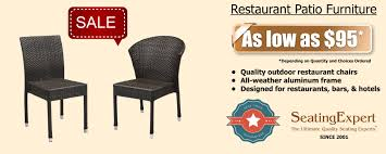 Table And Benches For Sale Restaurant Furniture From The Seating Expert