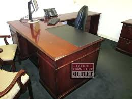 L Shaped Desk With Left Return L Shaped Desk Left Return Desk Stunning Office Furniture Desk