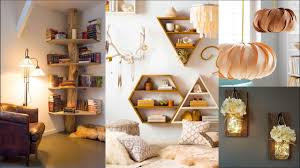 diy room decor 32 easy crafts ideas at bedroom for teenagers