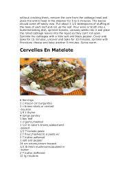 ebook cuisine cuisine recipes 14 free ebook