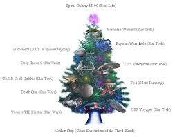 holiday cards blonzonics