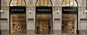 versace opens new shop in silicon valley