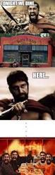 Hells Kitchen Movie Hell U0027s Kitchen Pizza This Is Sparta Know Your Meme