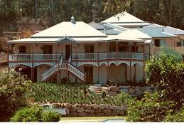 design your own queenslander home 336 best old queenslander homes images on pinterest australian