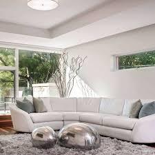 polanco home furniture u0026 interior decor solutions opening hours