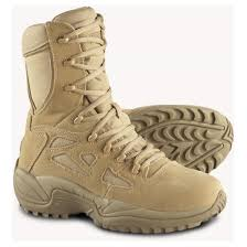 military boots a fashion statement cottageartcreations com