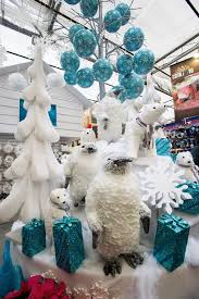 Wholesale Christmas Decorations Vancouver Bc christmas is big business for b c gardening industry vancouver sun