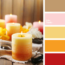 Yellow Color Combinations Amber Color Bright Yellow Color Composition Color Of White