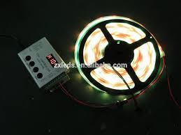 cheap color changing led strip light cheap color changing led
