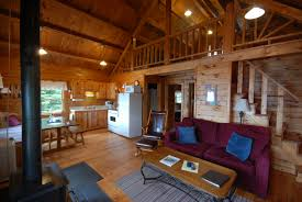 Cheap Hunting Cabin Ideas 100 Cheap Hunting Cabin Ideas Hunting Lodge Interior Cool