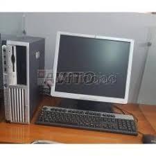 ordinateurs bureau ordinateurs de bureau portables maroc électroniques multimédia
