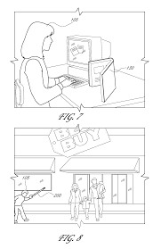 patent us8827810 methods for providing interactive entertainment