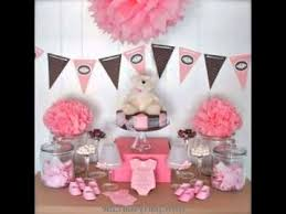 easy baby shower decorations glamorous baby shower decorations for 14 for your