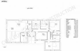 hauteur prise cuisine plan electrique salle de bain luxury hauteur prise salle de bain