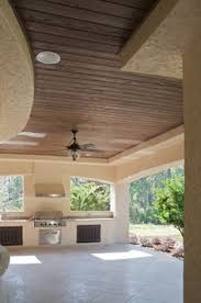 beaded vinyl soffit and porch ceiling various porch ceilings