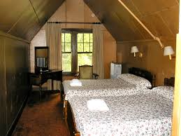 dormer room home design