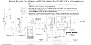 reznor wiring diagram on reznor images free download wiring