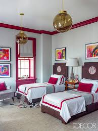 Decoration Ideas For Bedroom 18 Cool Kids U0027 Room Decorating Ideas Kids Room Decor