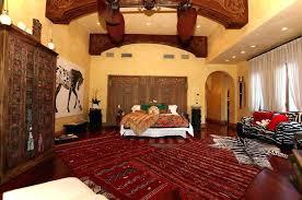 moroccan style home decor moroccan bedroom design image of bedroom colors moroccan style home