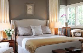 couleur chambre adulte moderne merveilleux couleur tendance chambre adulte 1 couleur taupe
