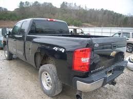 wrecked toyota trucks for sale register to buy deeply discounted wrecked salvage cars and trucks