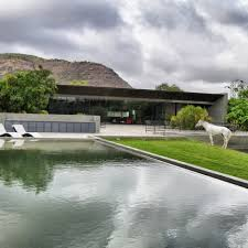 architect house design india indian architecture and dezeen