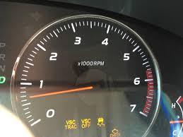 toyota 4runner check engine light vsc trac vsc off vsc engine light americanwarmoms org