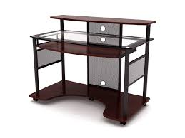 glass table ls amazon space saving desk the top 5 small desk for small spaces