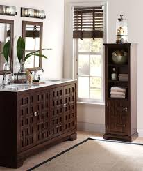 Vanity T 33 Best Bathroom Vanity Cabinets Images On Pinterest Bathroom