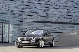 mercedes maybach s500 mercedes maybach s500 imported to india
