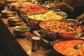 awesome cuisine maghrebine unique hostelo