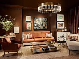 home décor pieces inspired by the merchandise mart u0027s dreamhome
