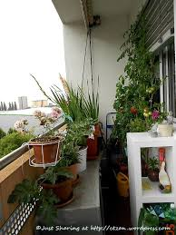Ideas For Balcony Garden Fabulous Garden Ideas Apartment Furniture Small Apartment Balcony