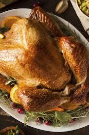 25 melhores ideias de does canada celebrate thanksgiving no