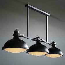 Industrial Pendant Lighting Australia Black Industrial Pendant Light Uk Matt Lights Australia And Gold