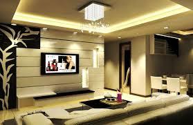 Modern Family Room Lighting Ideas  Optimizing Home Decor - Family room lighting ideas