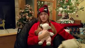 i want a hippopotamus for christmas sung by madelynne rose youtube