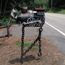 themed mailbox engine mailbox cobb co ga themed mailboxes on