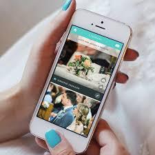 wedding apps 5 apps for planning the destination wedding worldation