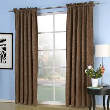 Heavy Grey Curtains 46 Best Beige Curtains Images On Pinterest Milan Curtains And Fiber