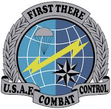 united states air force combat control team wikipedia