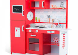 modern toy kitchen kitchen splendid wooden kitchen playsets malaysia commendable