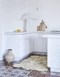 cuisine deco nos idées décoration pour la cuisine décoration