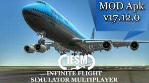 infinite flight simulator apk infinite flight simulator 17 12 0 mod apk installation w link